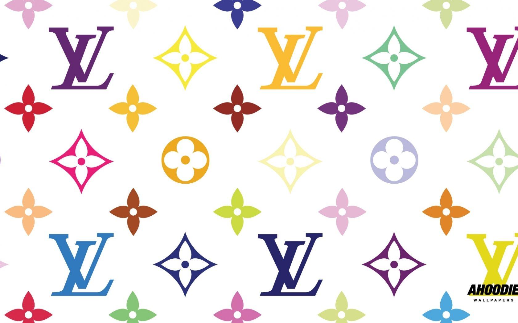 Louis Vuitton Wallpapers On Wallpaperdog