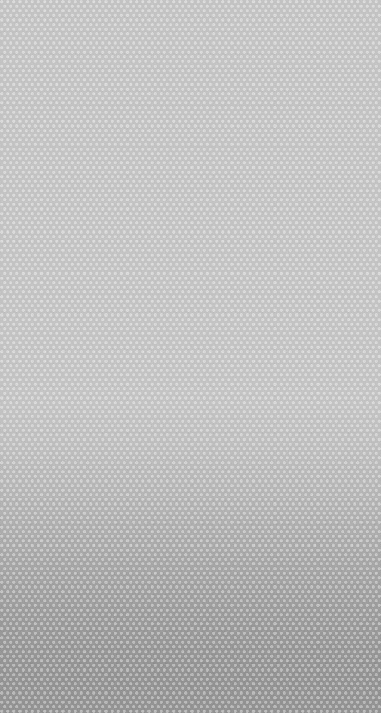 Grey and White iPhone Wallpapers on WallpaperDog