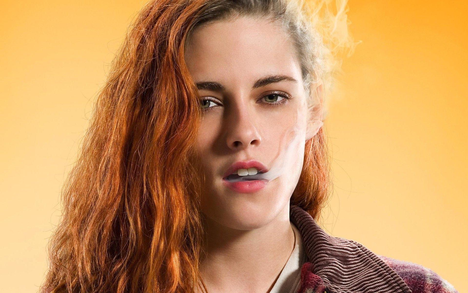 Who smoke stars cigarettes hollywood 22 Celebs