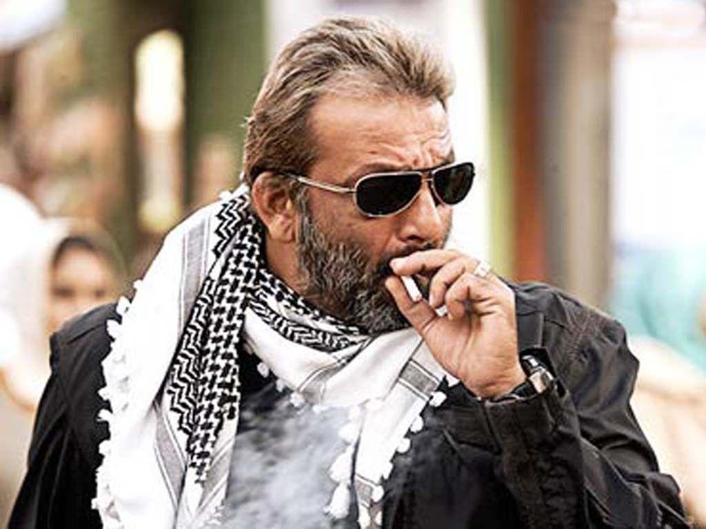 Male Celebrities Smoking Wallpapers on WallpaperDog