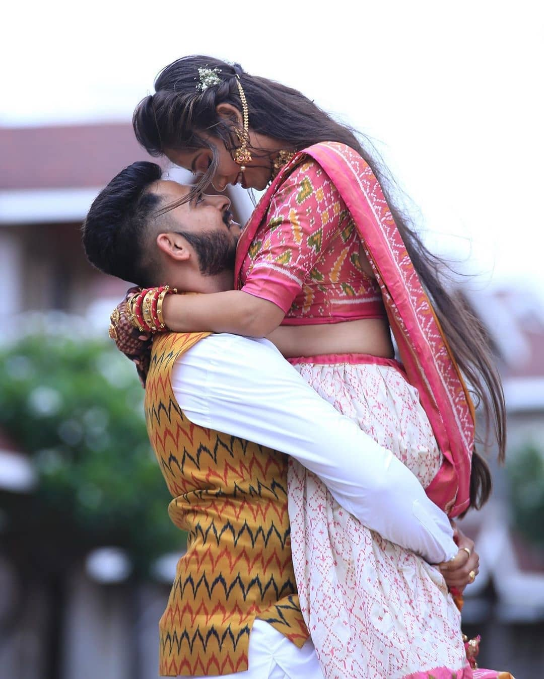 Romantic Indian HD Wallpapers on ...