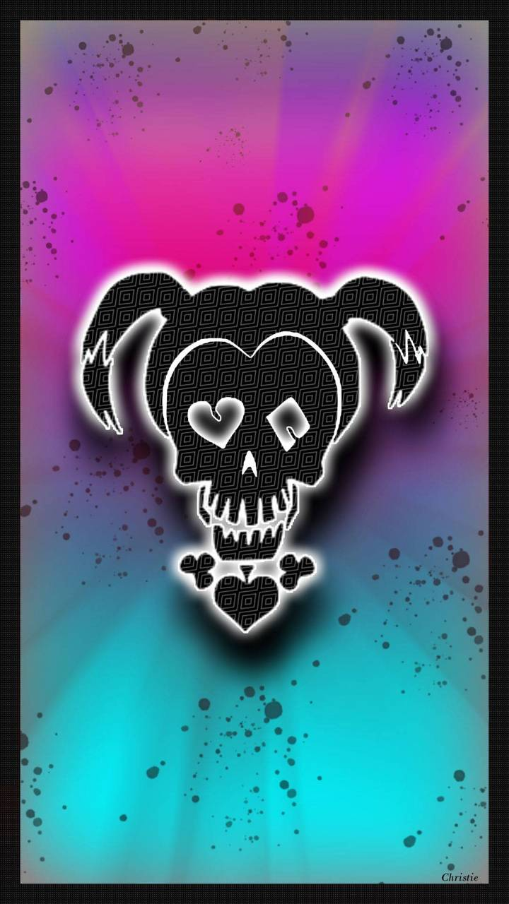 Harley Davidson Logo Wallpapers On Wallpaperdog