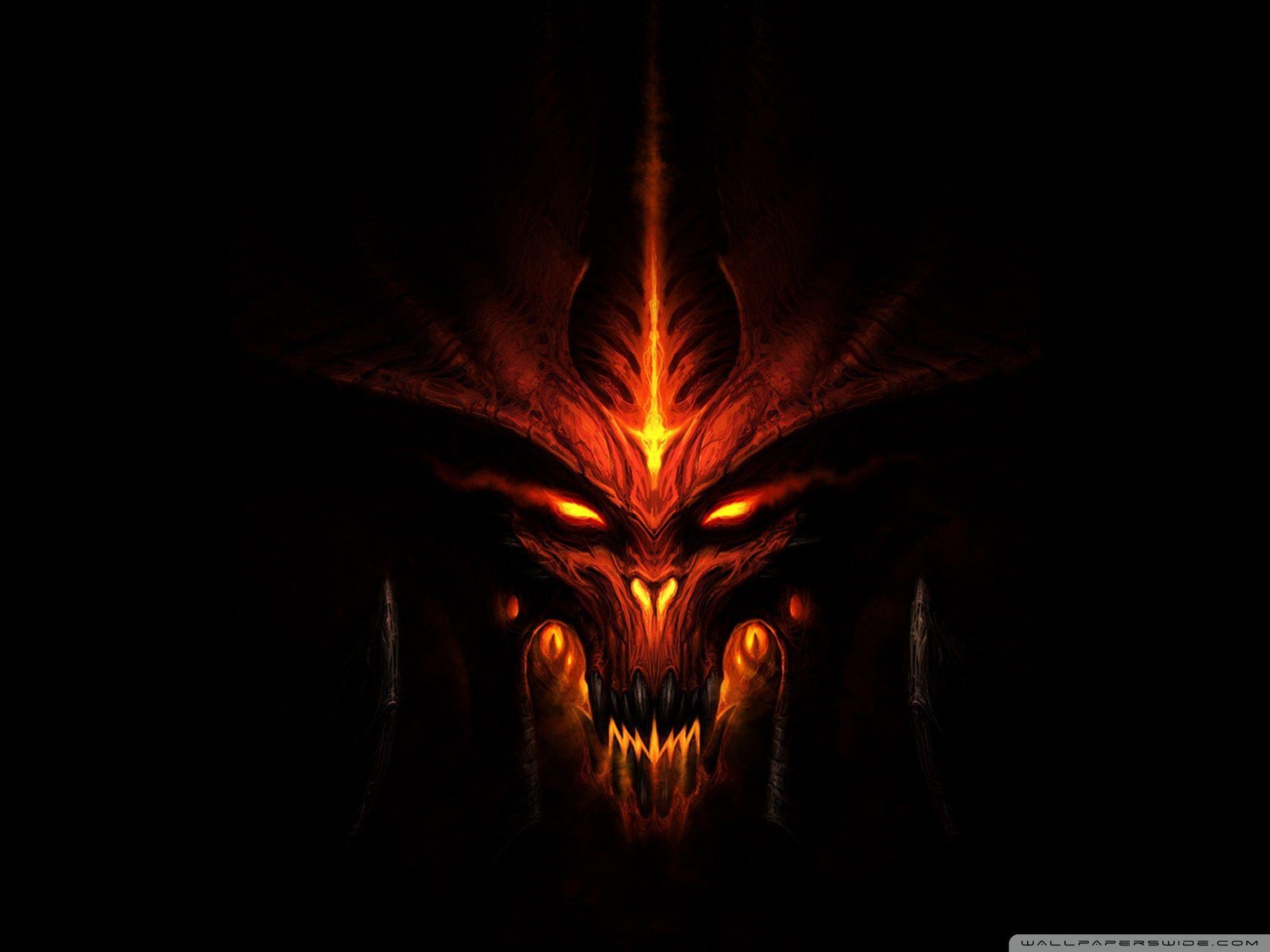 Download Monster Wallpaper Hd Download Gif