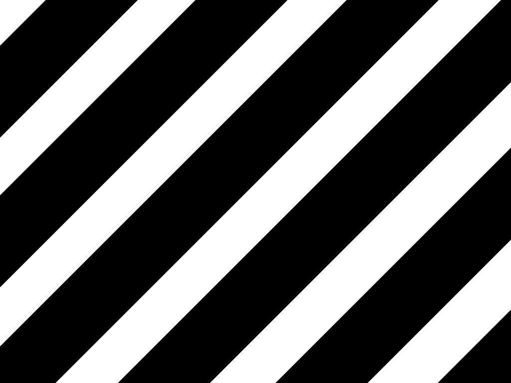 Black and White Diagonal Striped Wallpapers on WallpaperDog