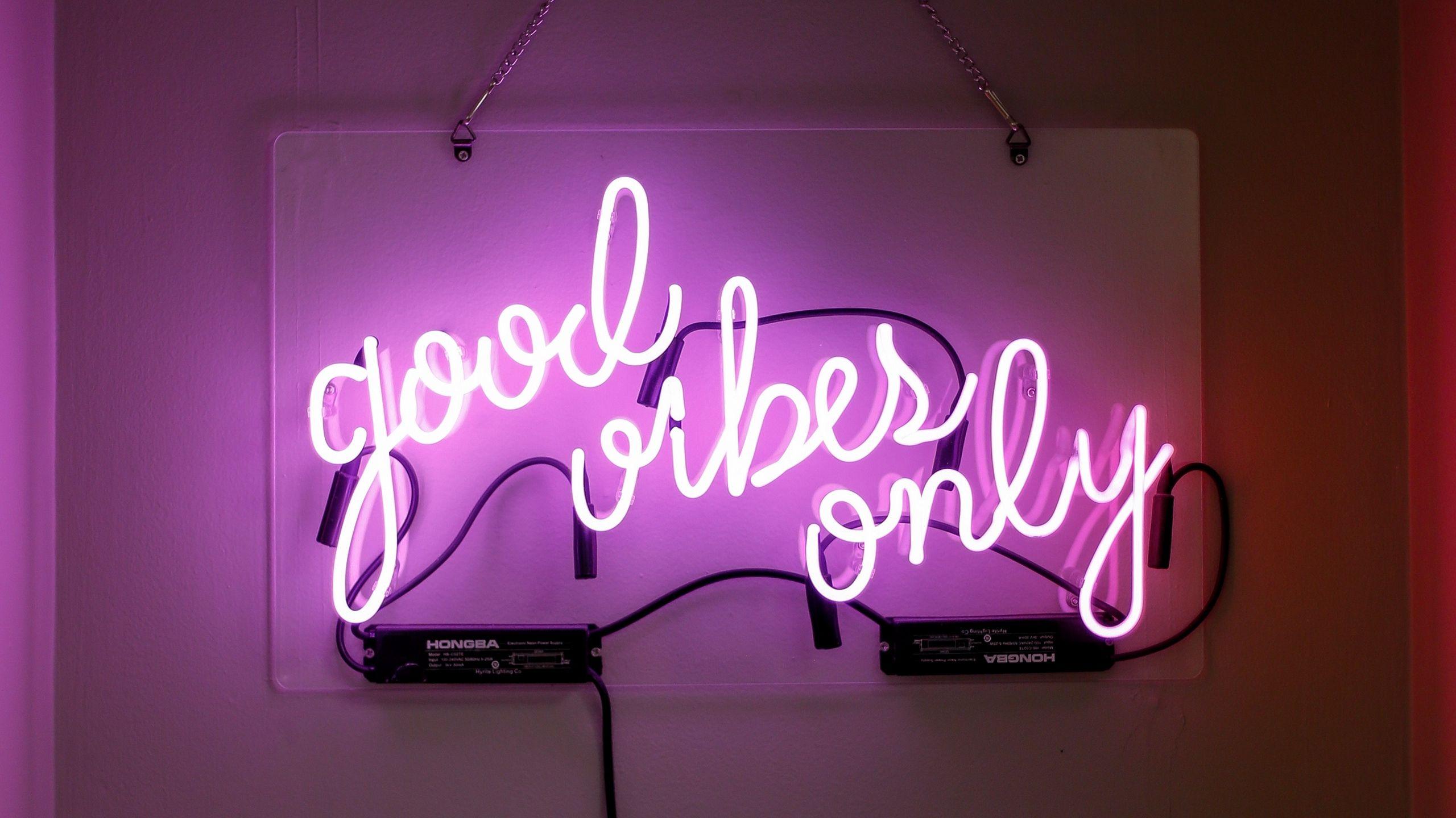 Neon Lights Hd Wallpapers On Wallpaperdog