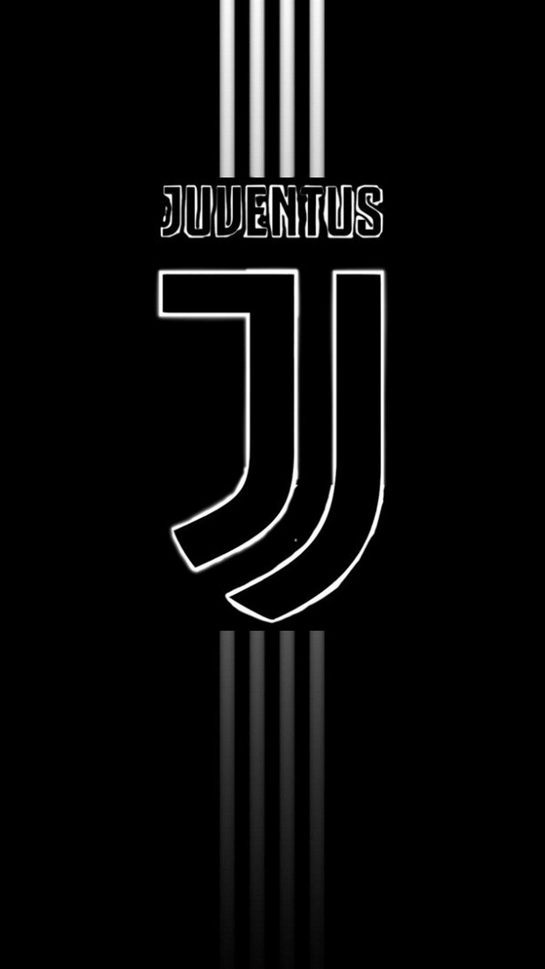 Juventus Iphone Wallpapers On Wallpaperdog