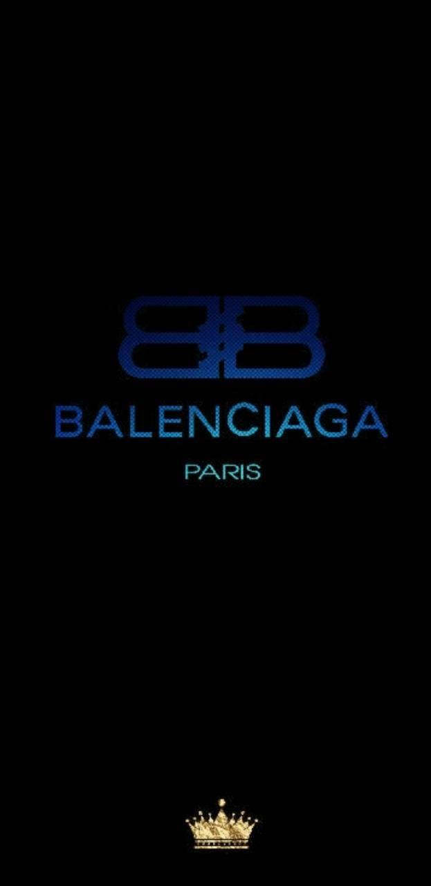 Balenciaga Wallpapers On Wallpaperdog