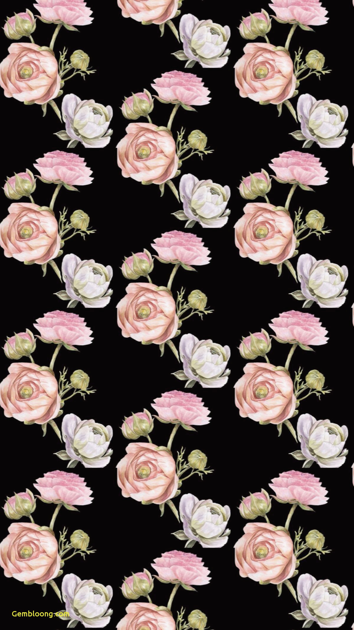 Big Cute Rose Gold Wallpapers On Wallpaperdog