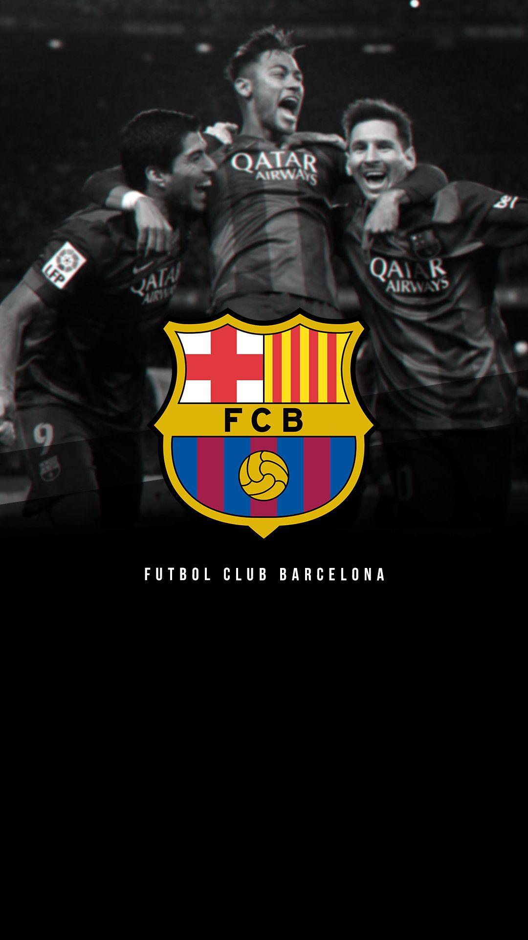 Barcelona iPhone Wallpapers on WallpaperDog