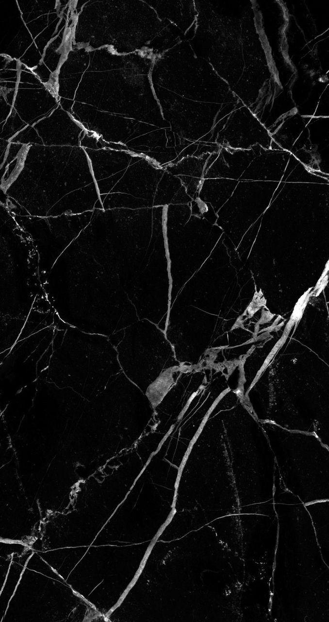 Black Aesthetic Wallpapers On Wallpaperdog