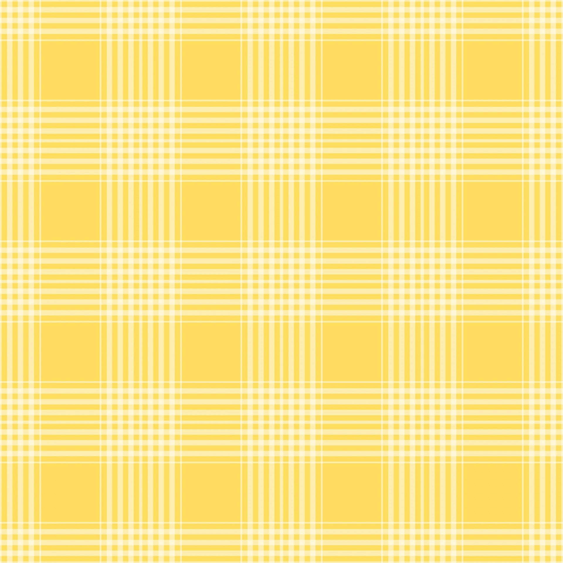 Yellow Plaid Wallpapers on WallpaperDog