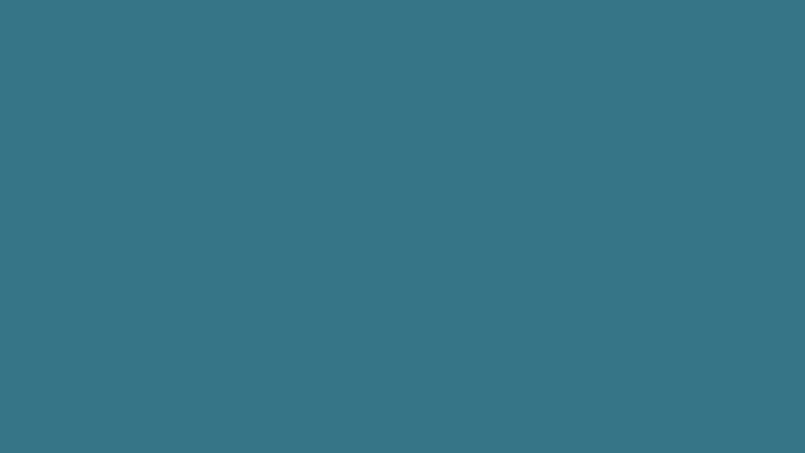 Solid Teal 4K Wallpapers on WallpaperDog