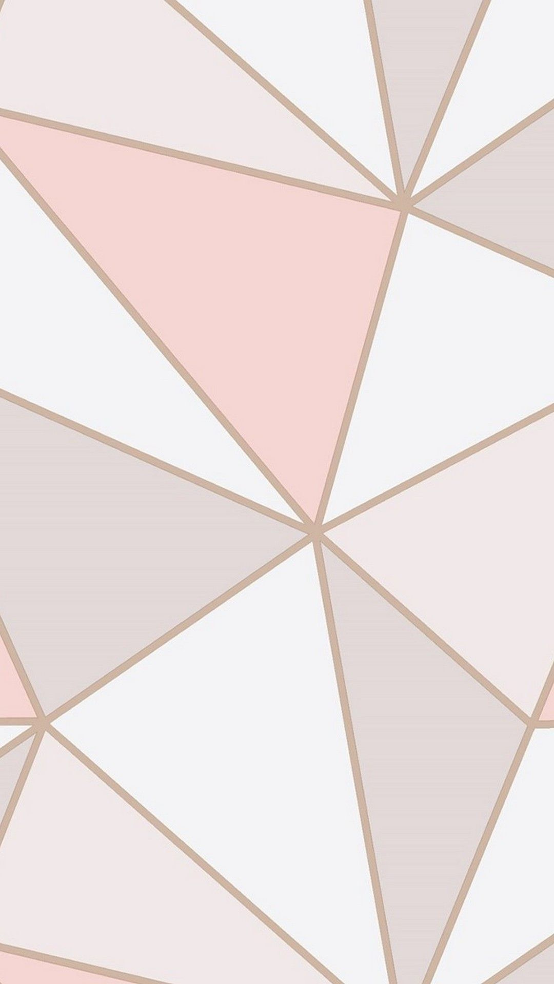 Cute Rose Gold iPhone Wallpapers on WallpaperDog