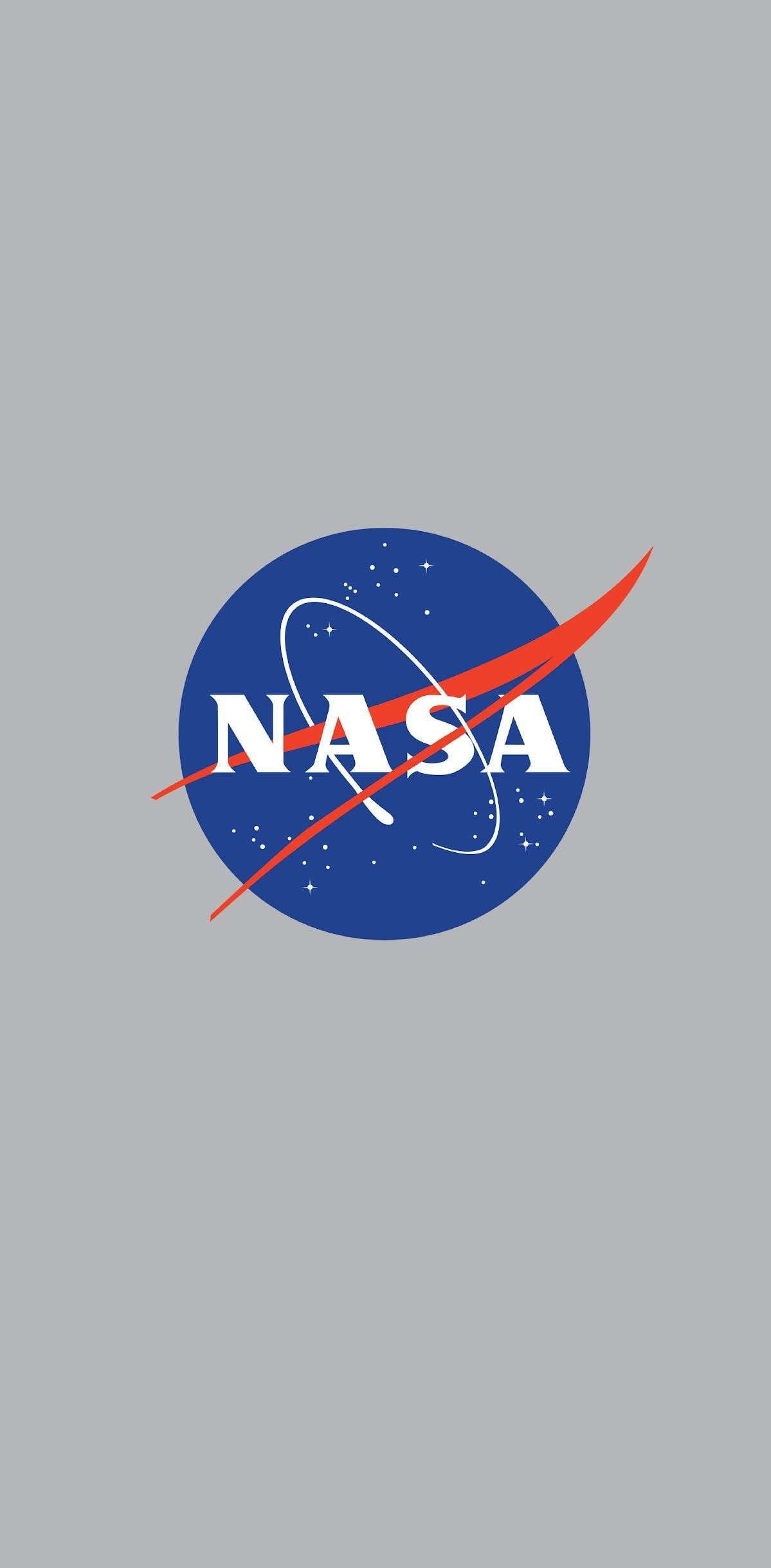 Nasa Phone Wallpapers On Wallpaperdog Here you can find the best nasa space wallpapers uploaded by our community. nasa phone wallpapers on wallpaperdog