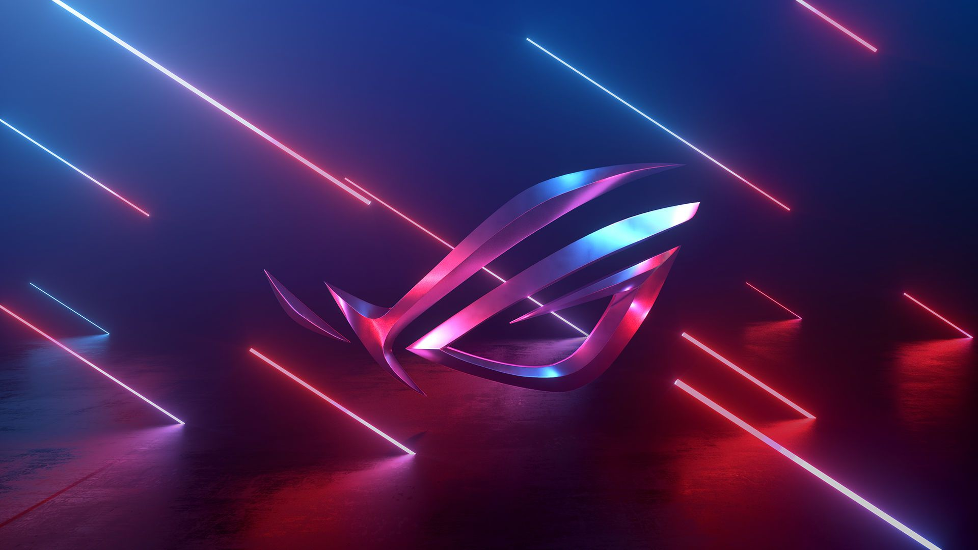 Cool Wallpapers For Laptop Gaming
