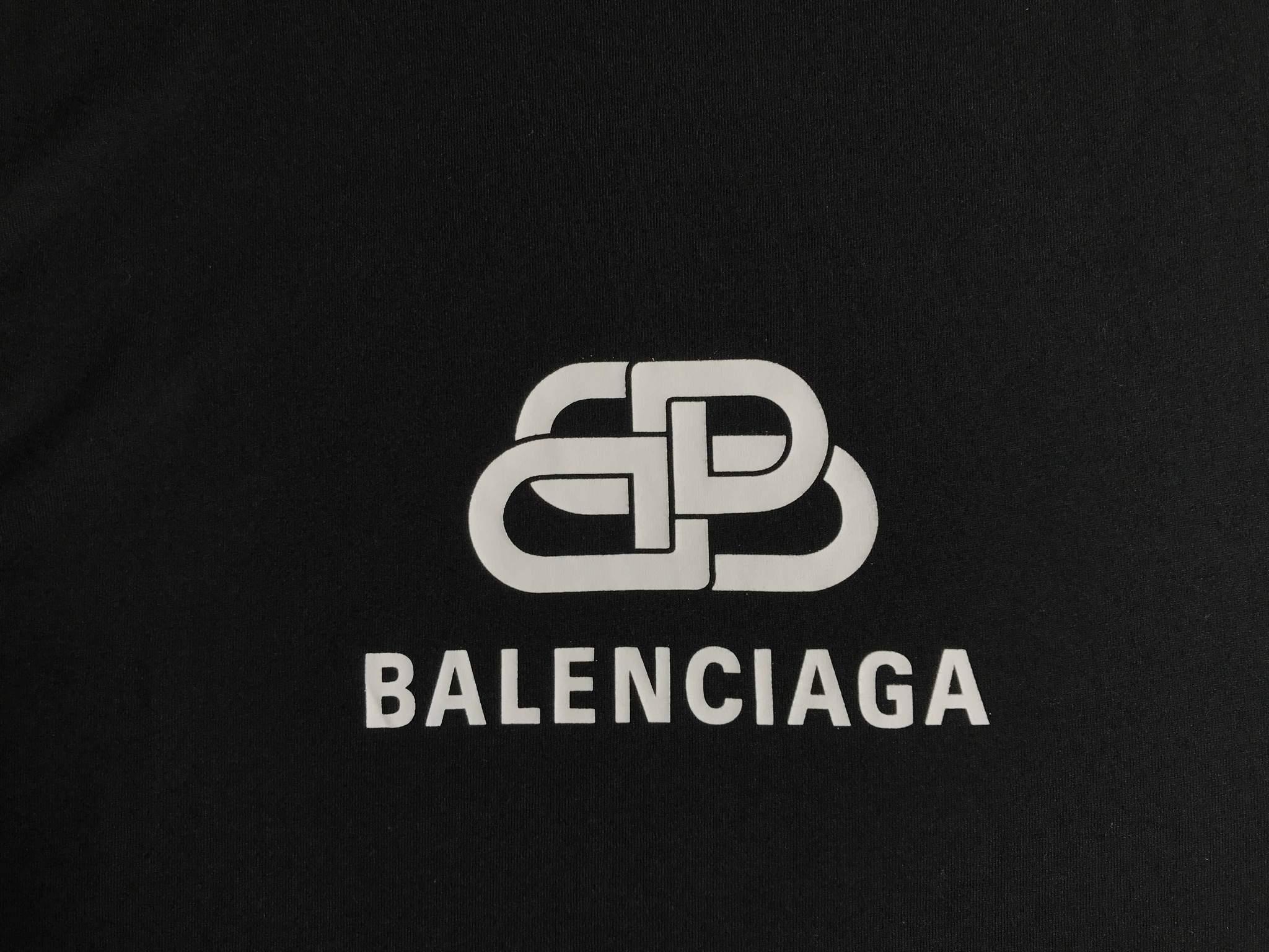 balenciaga wallpapers dog bb icon