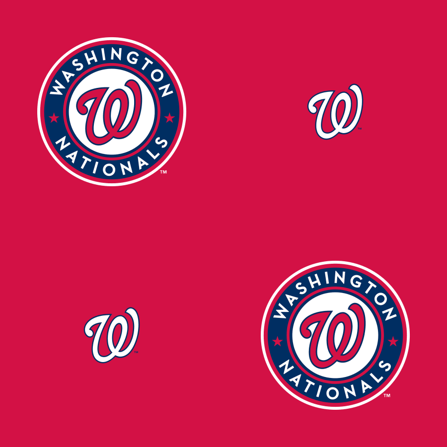 Washington Nationals Phone Wallpapers On Wallpaperdog