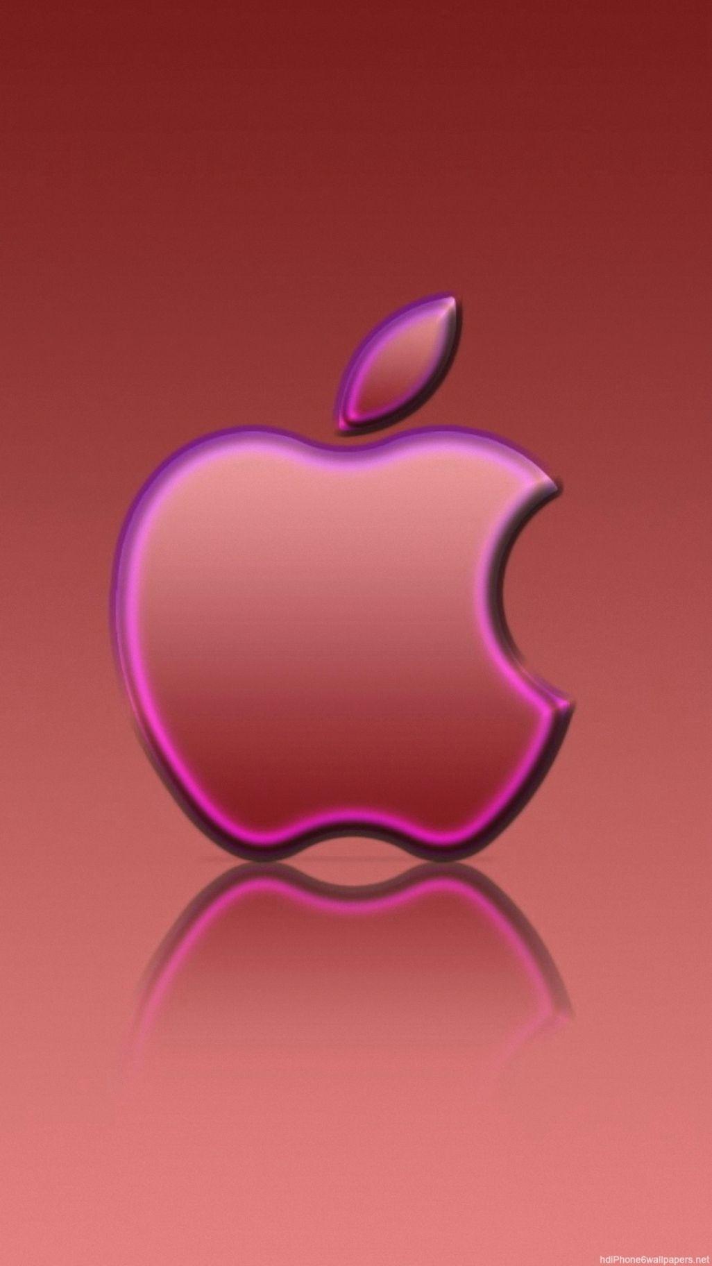 Apple Iphone 6 Plus Wallpapers On Wallpaperdog