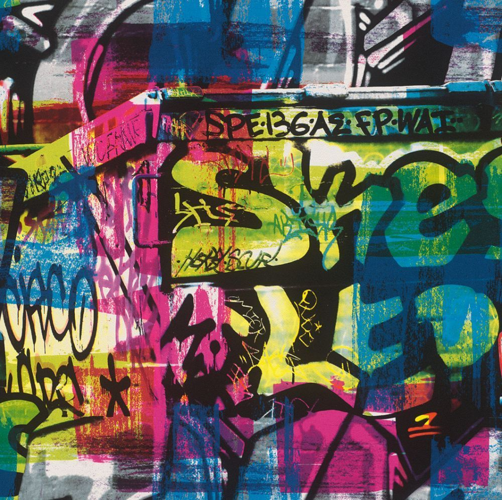 Graffiti Spray Can Wallpapers On WallpaperDog