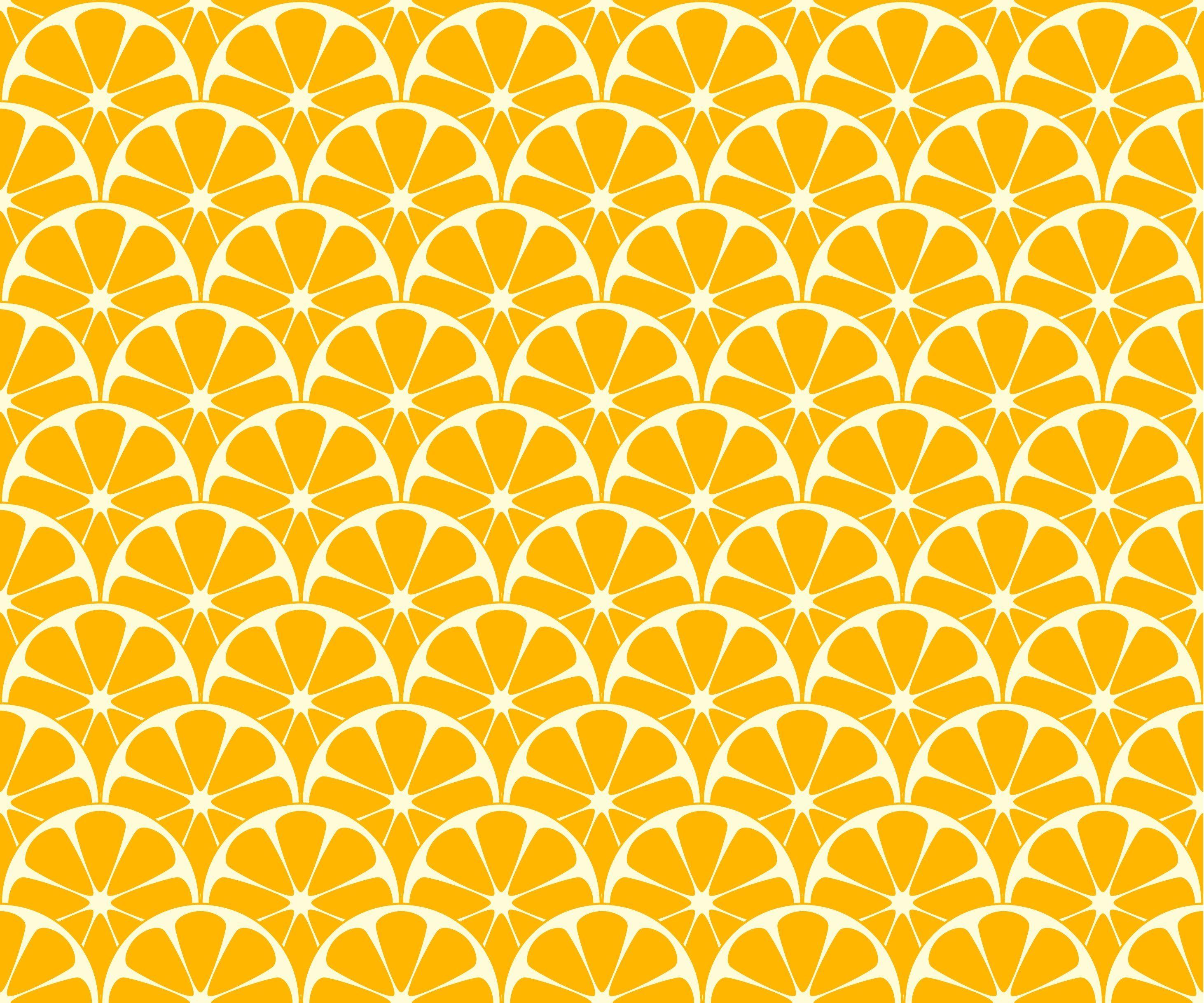20s Desktop Wallpapers on WallpaperDog