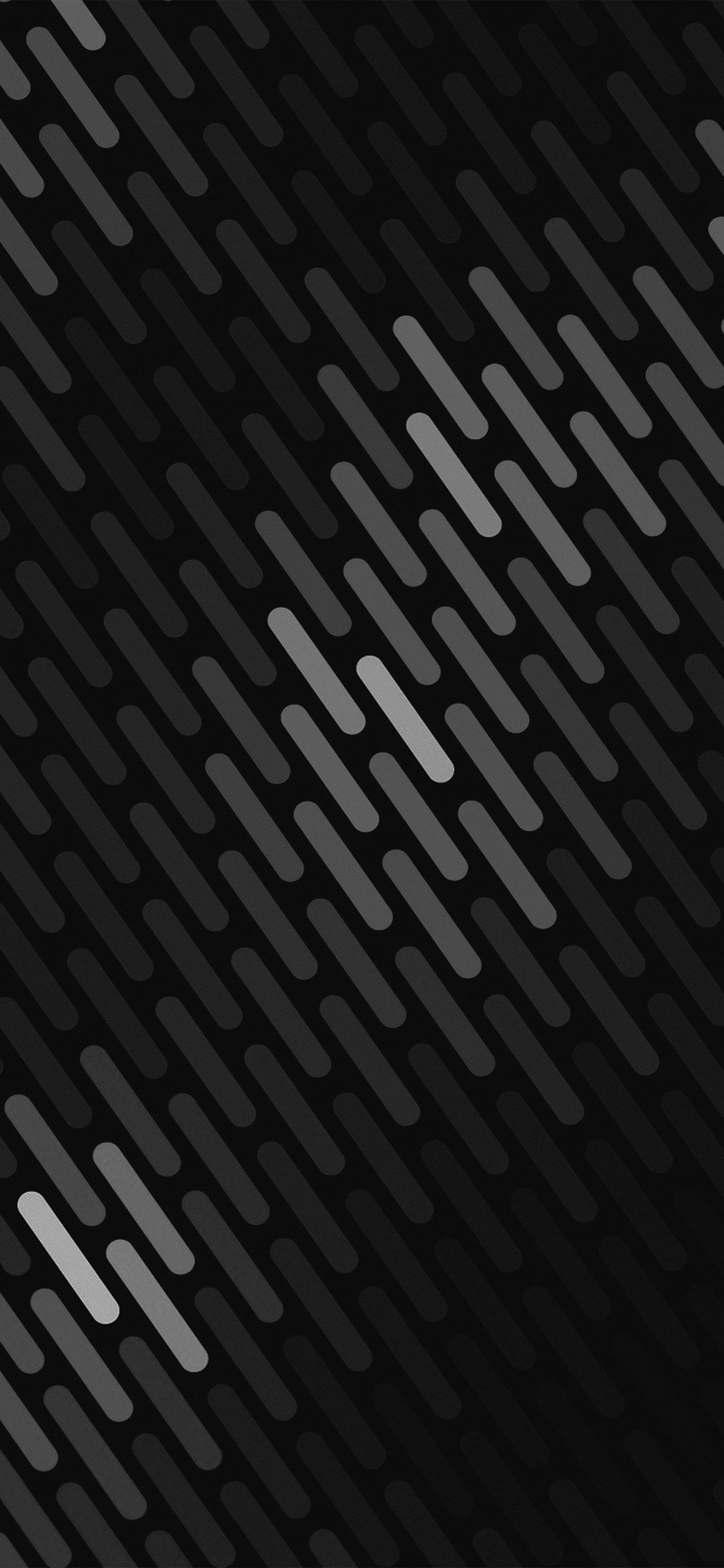 Grey Dots iPhone Wallpapers on WallpaperDog
