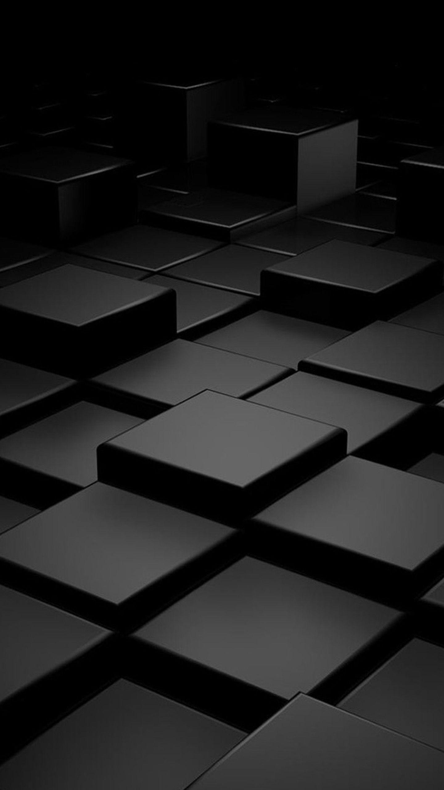 Samsung Galaxy Black Wallpapers On Wallpaperdog