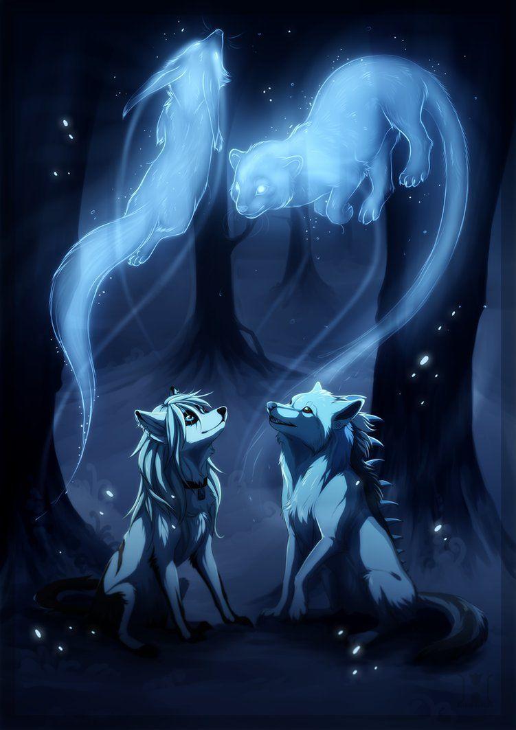anthropomorphic furries wolfs ifunny lobos