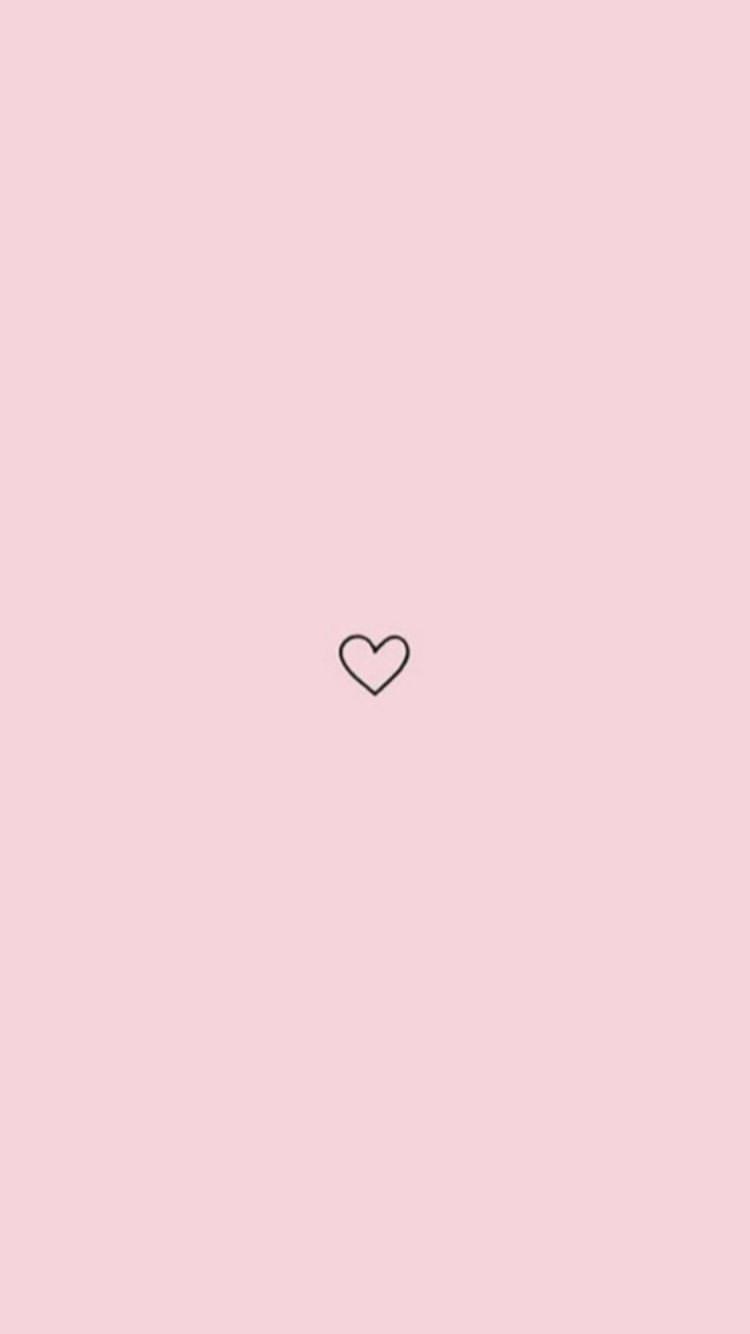 Pastel Pink Wallpapers on WallpaperDog