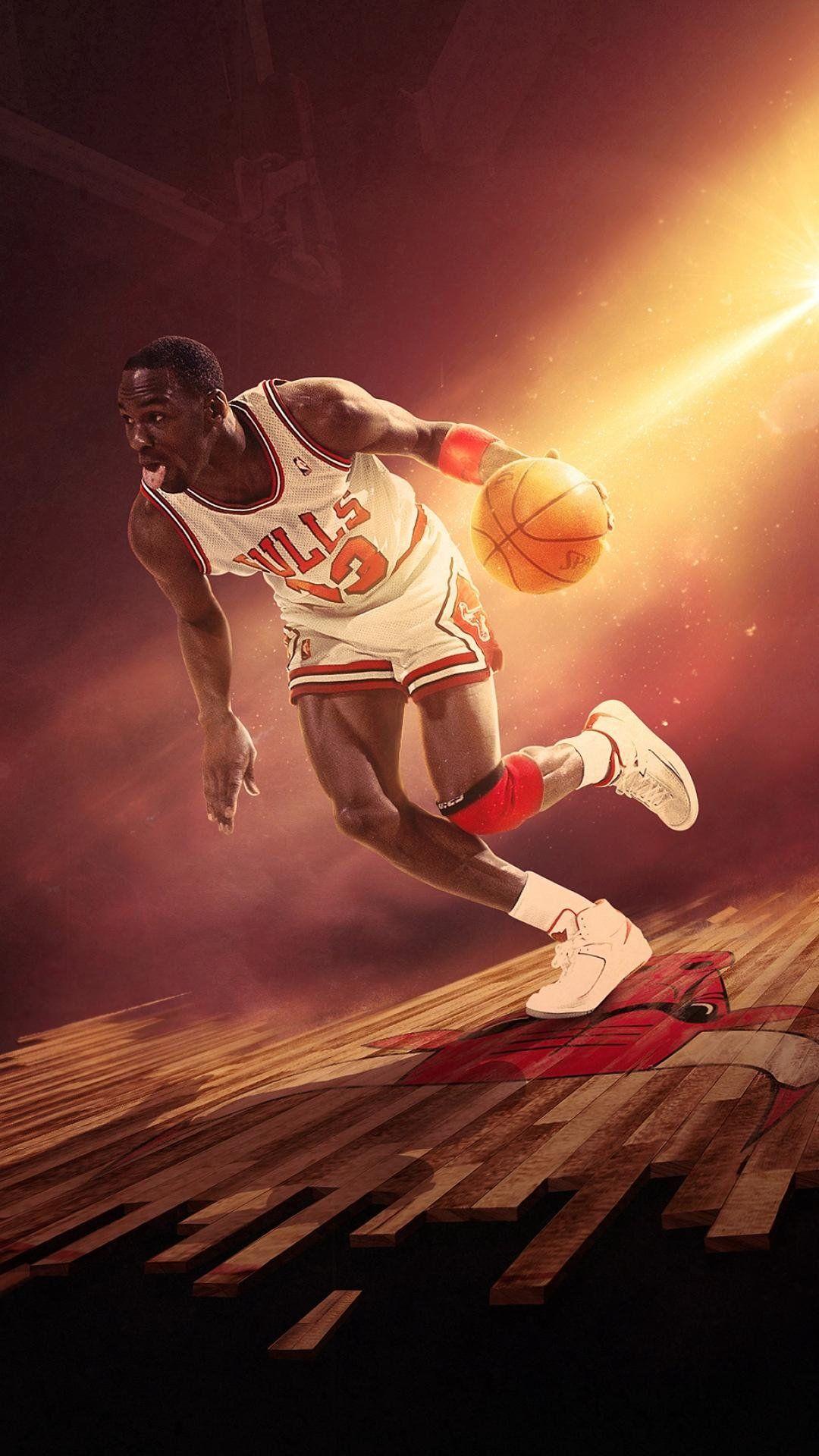 Supreme Basketball Wallpapers on WallpaperDog