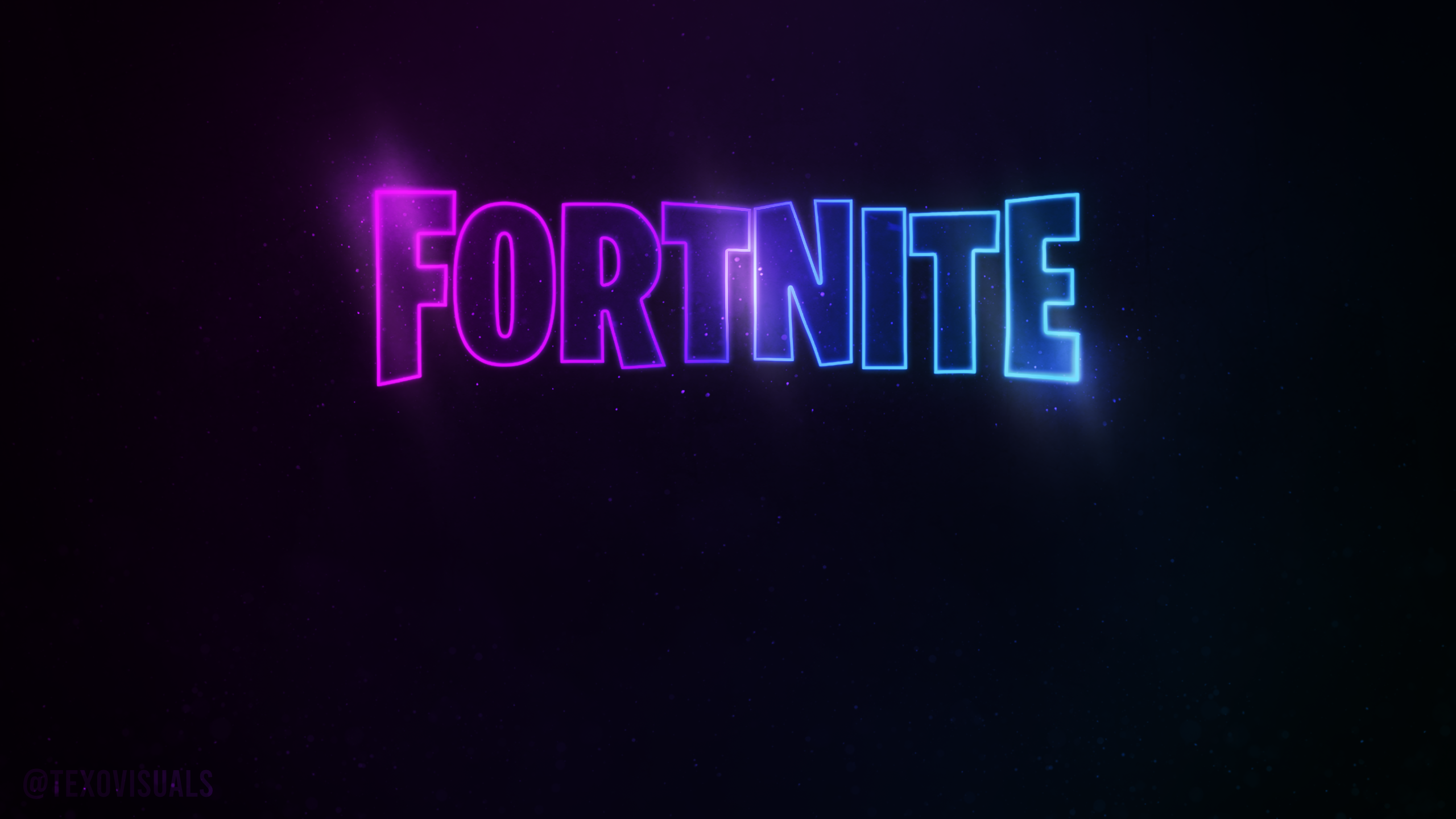 Cool Fortnite Wallpapers On Wallpaperdog Multiple sizes available for all screen sizes. cool wallpapers wallpaperdog