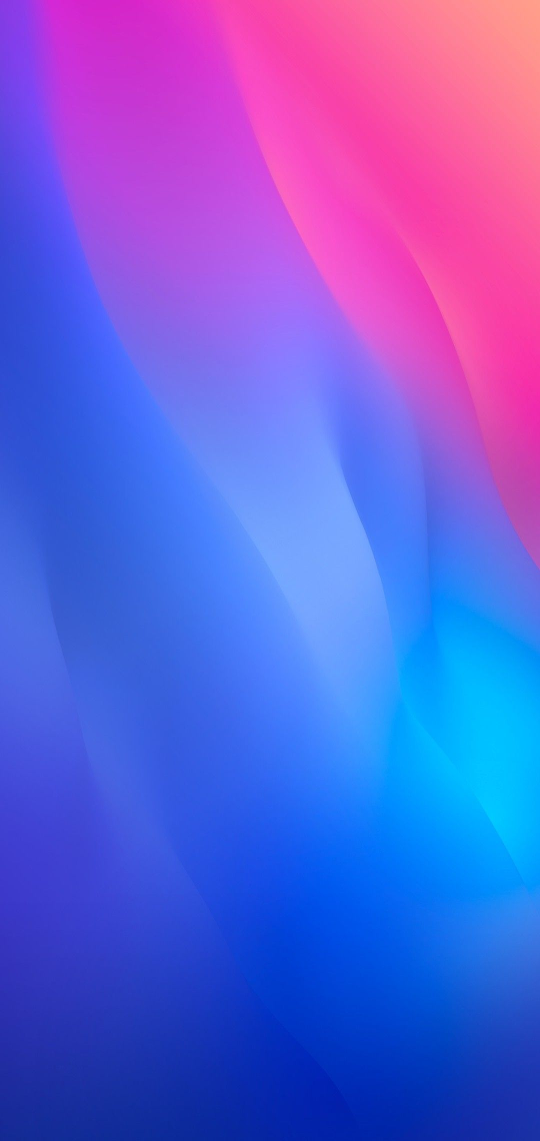 iPhone 12 Wallpapers on WallpaperDog