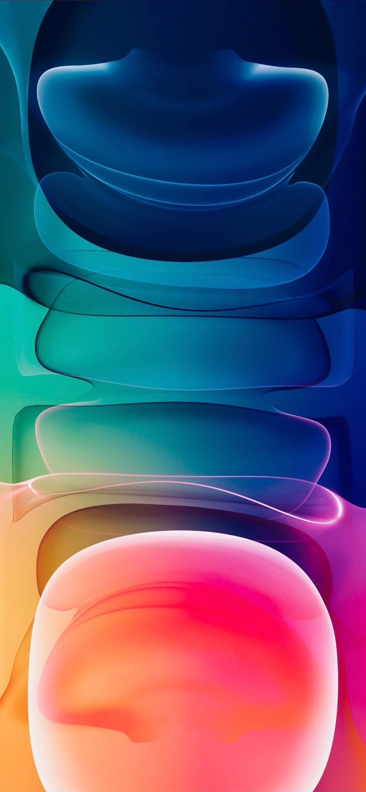 iPhone 12 Pro Wallpapers on WallpaperDog