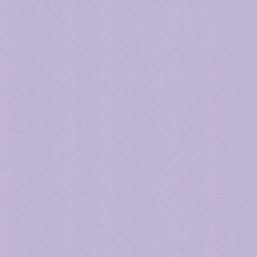 Lilac Wallpapers on WallpaperDog