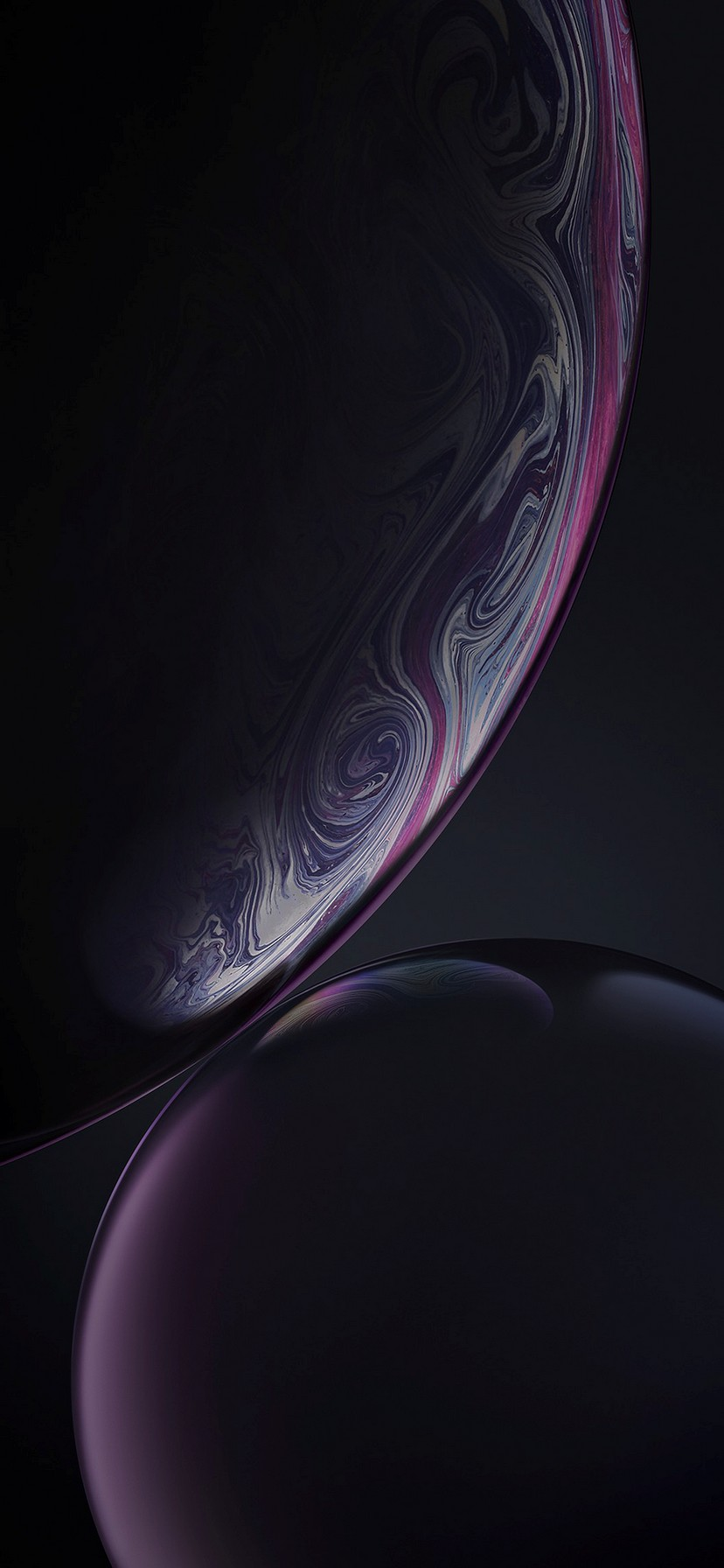 550+iPhone XR Wallpapers on WallpaperDog