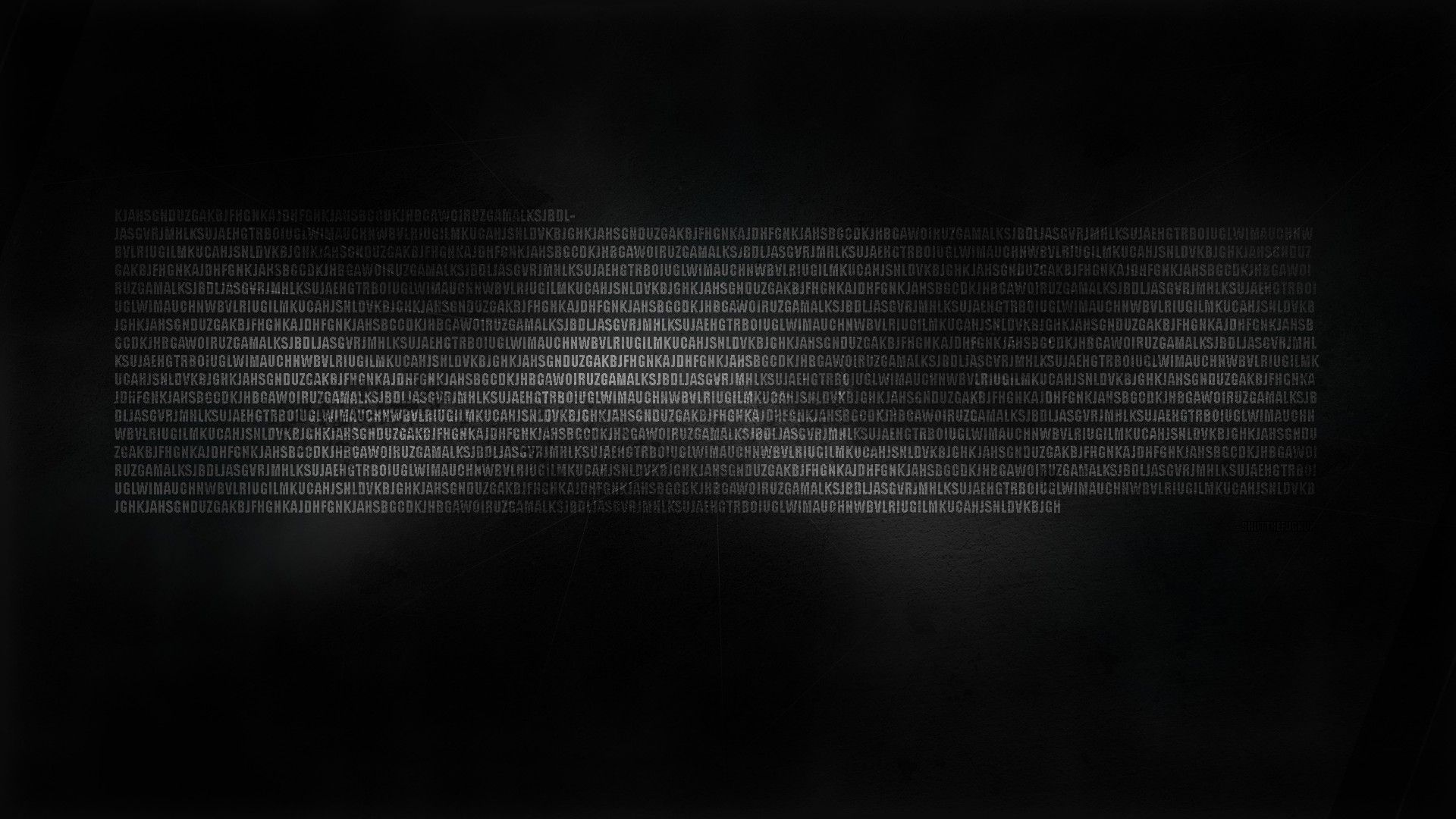 207496