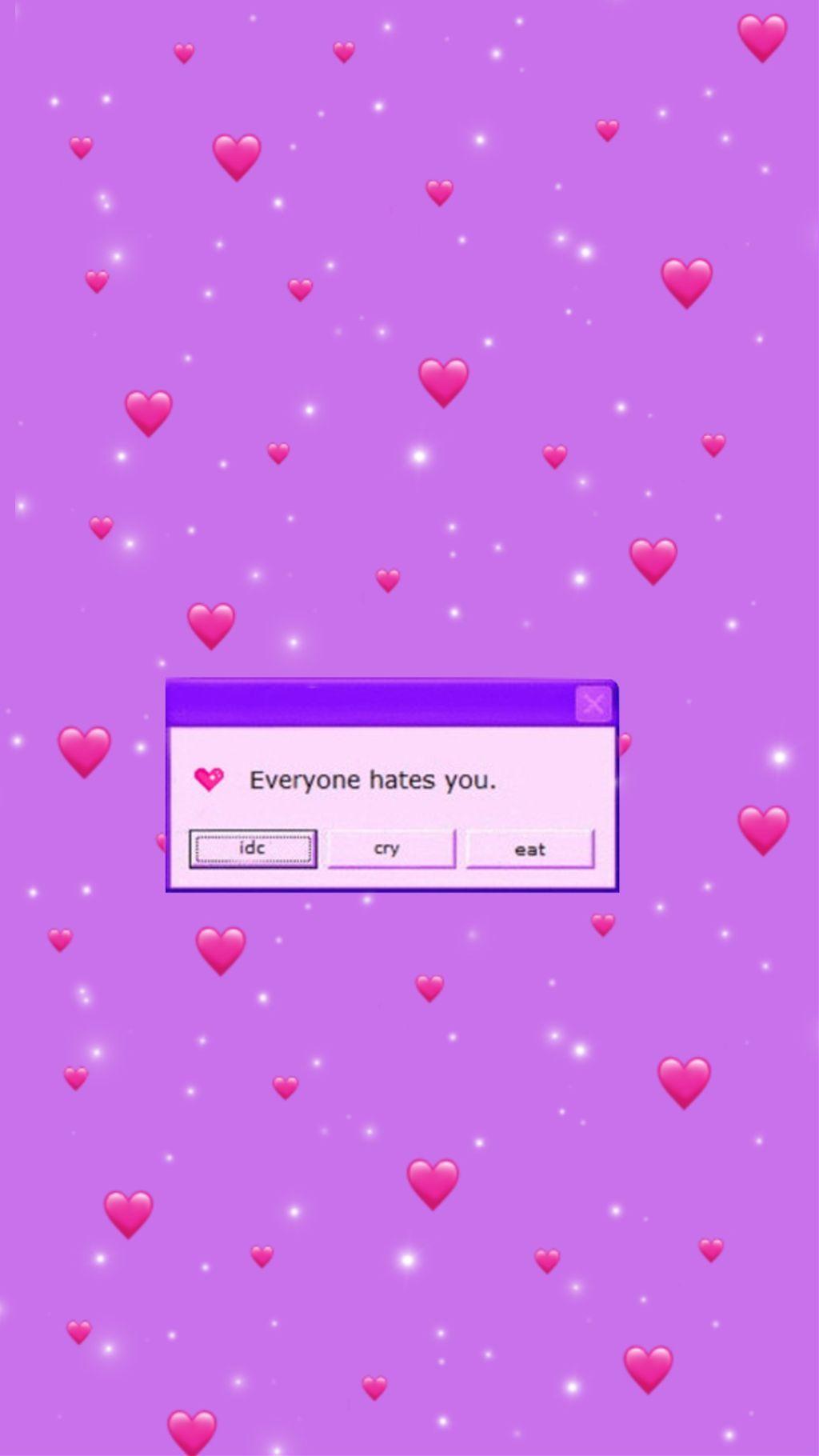 Pastel Aesthetic Cute Desktop Backgrounds
