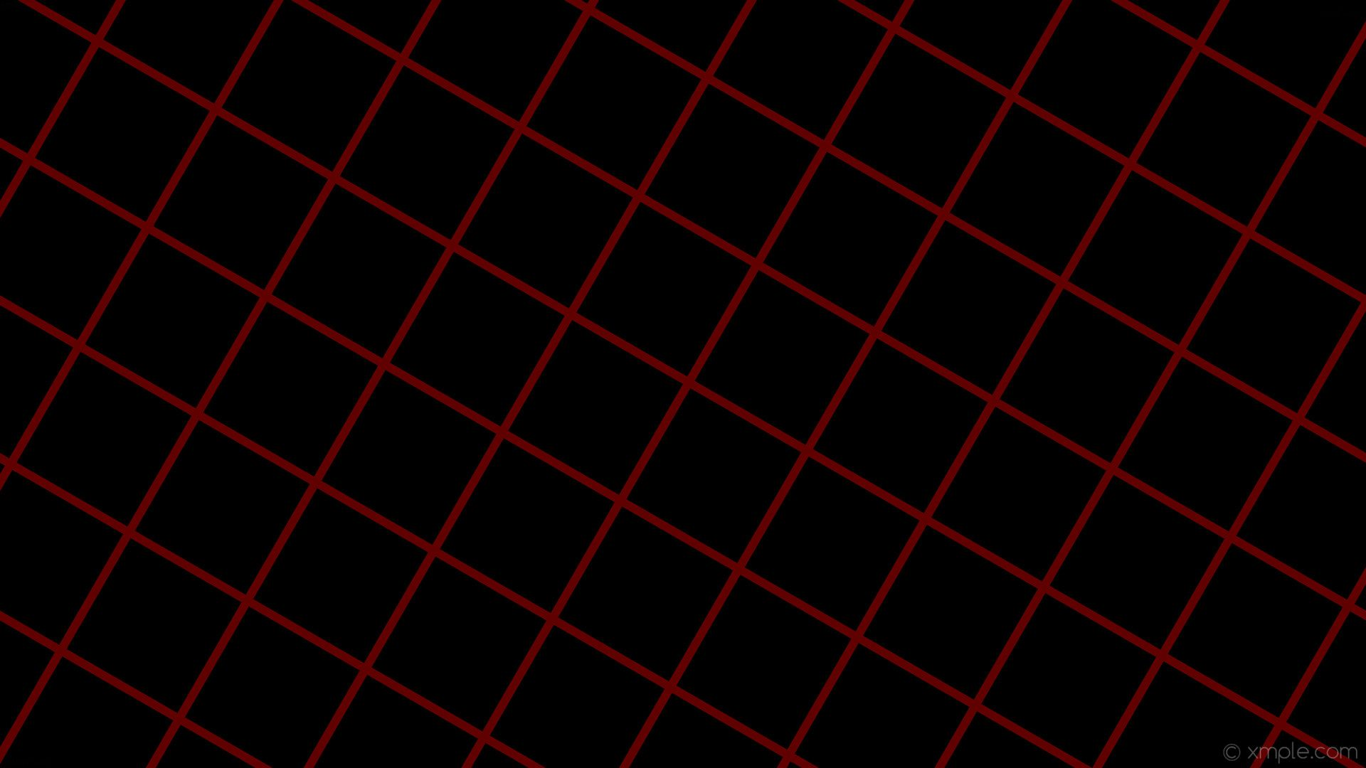Red And Black Aesthetic Wallpapers On Wallpaperdog