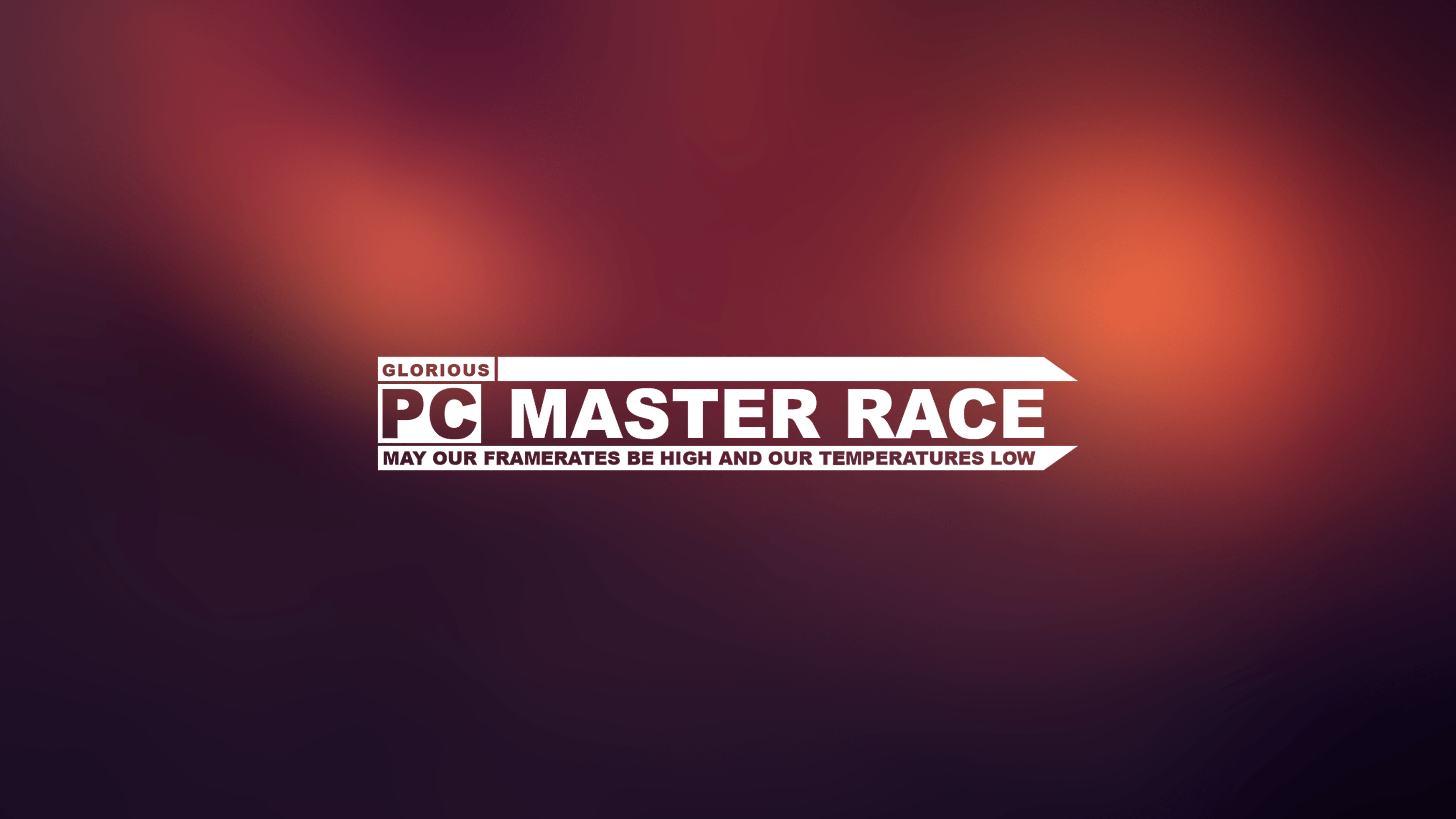 Reddit Pcmr Wallpapers On Wallpaperdog