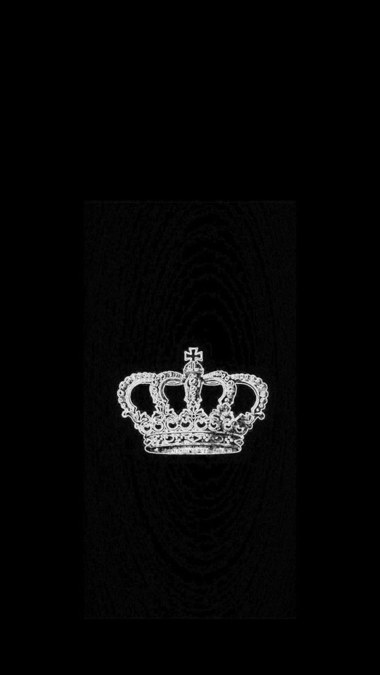 Black King Wallpapers on WallpaperDog