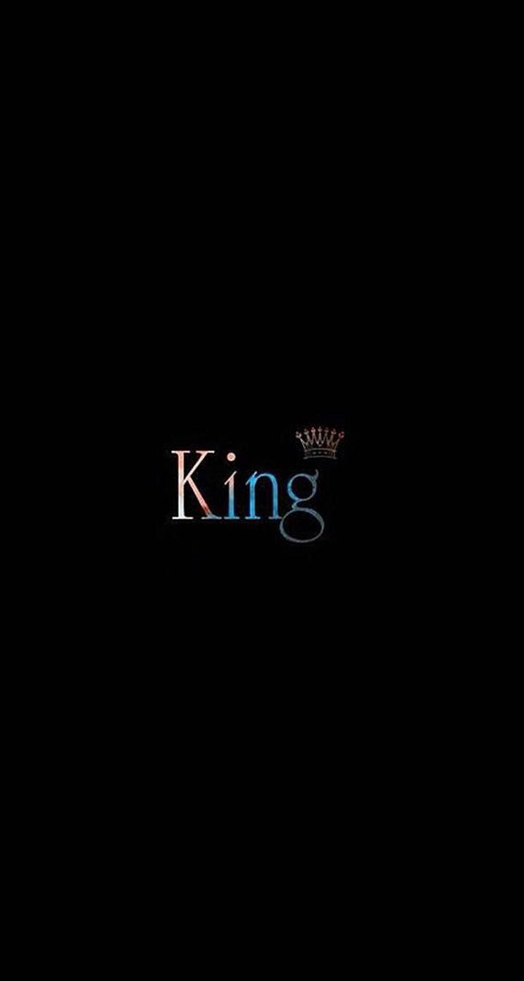 King And Queen Wallpapers On Wallpaperdog