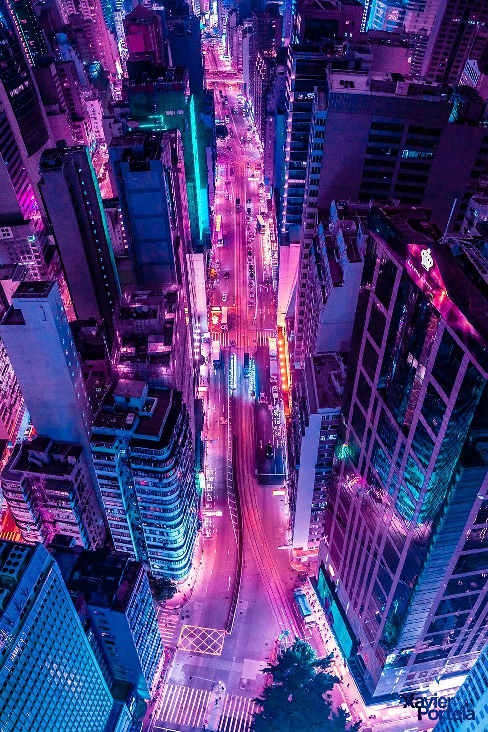 Neon City Aesthetic Wallpapers On Wallpaperdog Neon aesthetic violet aesthetic night aesthetic aesthetic japan aesthetic bedroom. neon city aesthetic wallpapers on