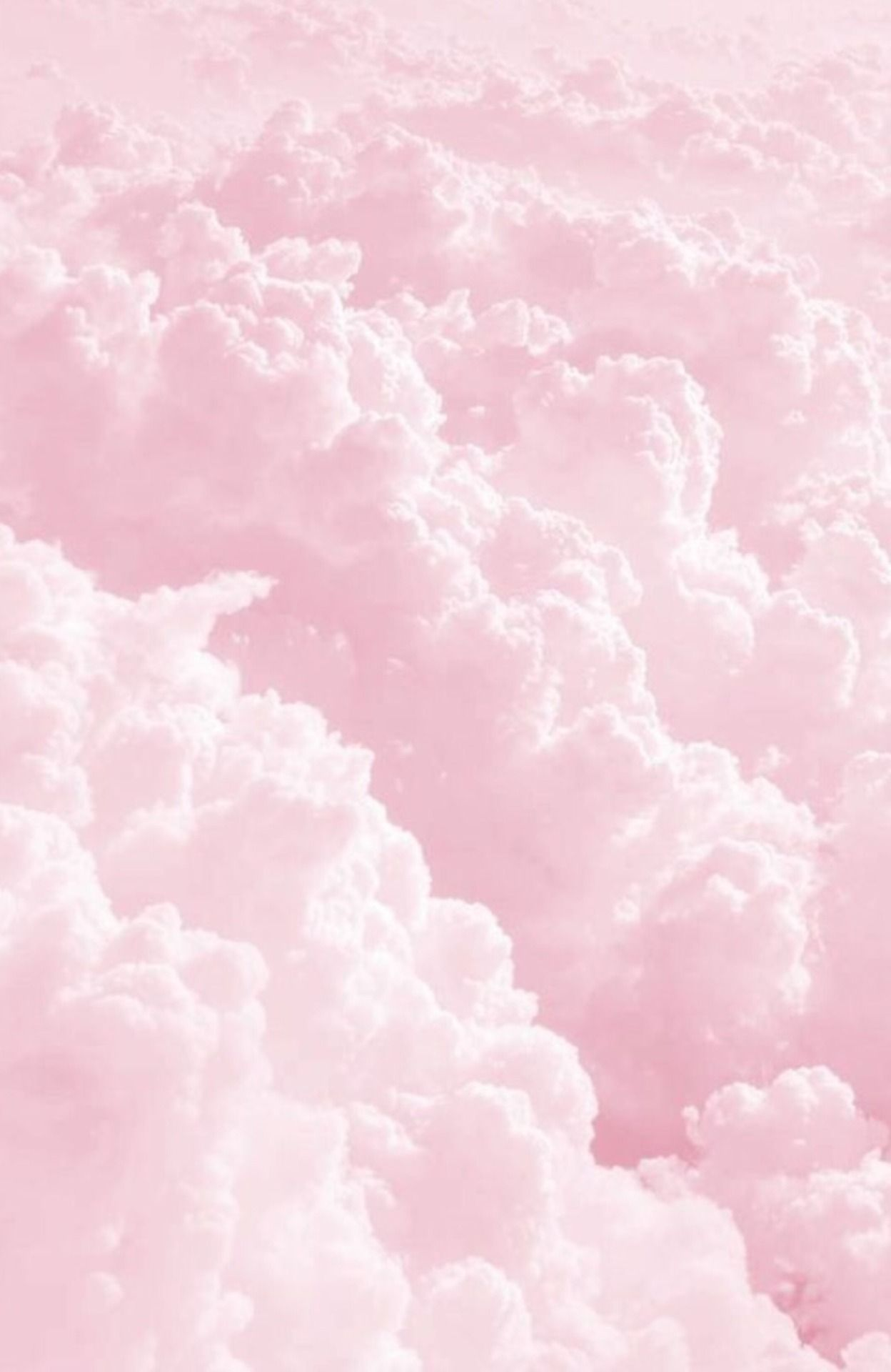 Aesthetic Pink Wallpapers On Wallpaperdog