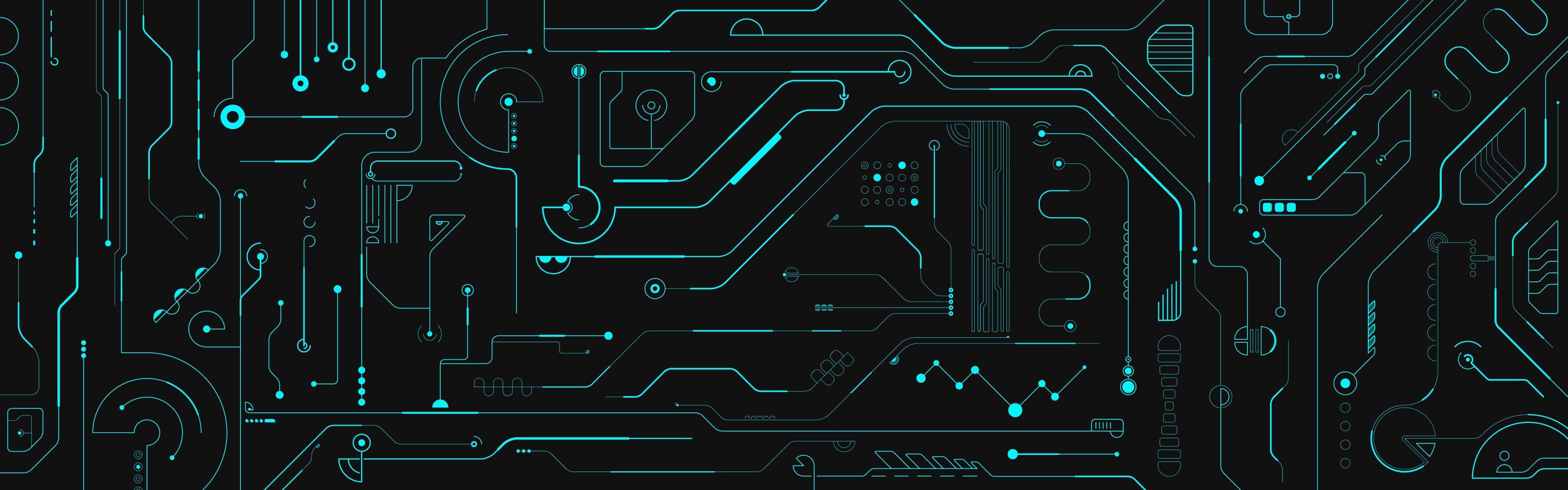 Electronics Wallpapers On Wallpaperdog