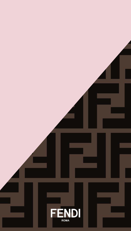 Fendi Wallpapers on WallpaperDog