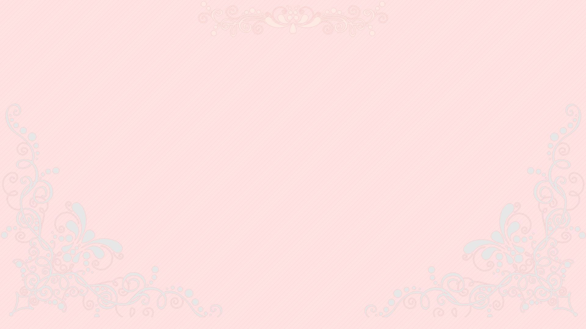 Pastel Pink Aesthetic Desktop Wallpapers On Wallpaperdog Feel free to share aesthetic wallpapers and background images with your friends. pastel pink aesthetic desktop