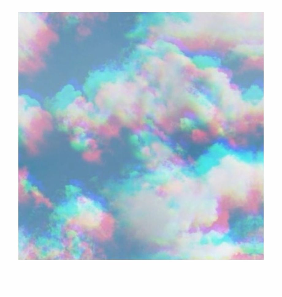 Aesthetic Cloud Wallpapers On Wallpaperdog