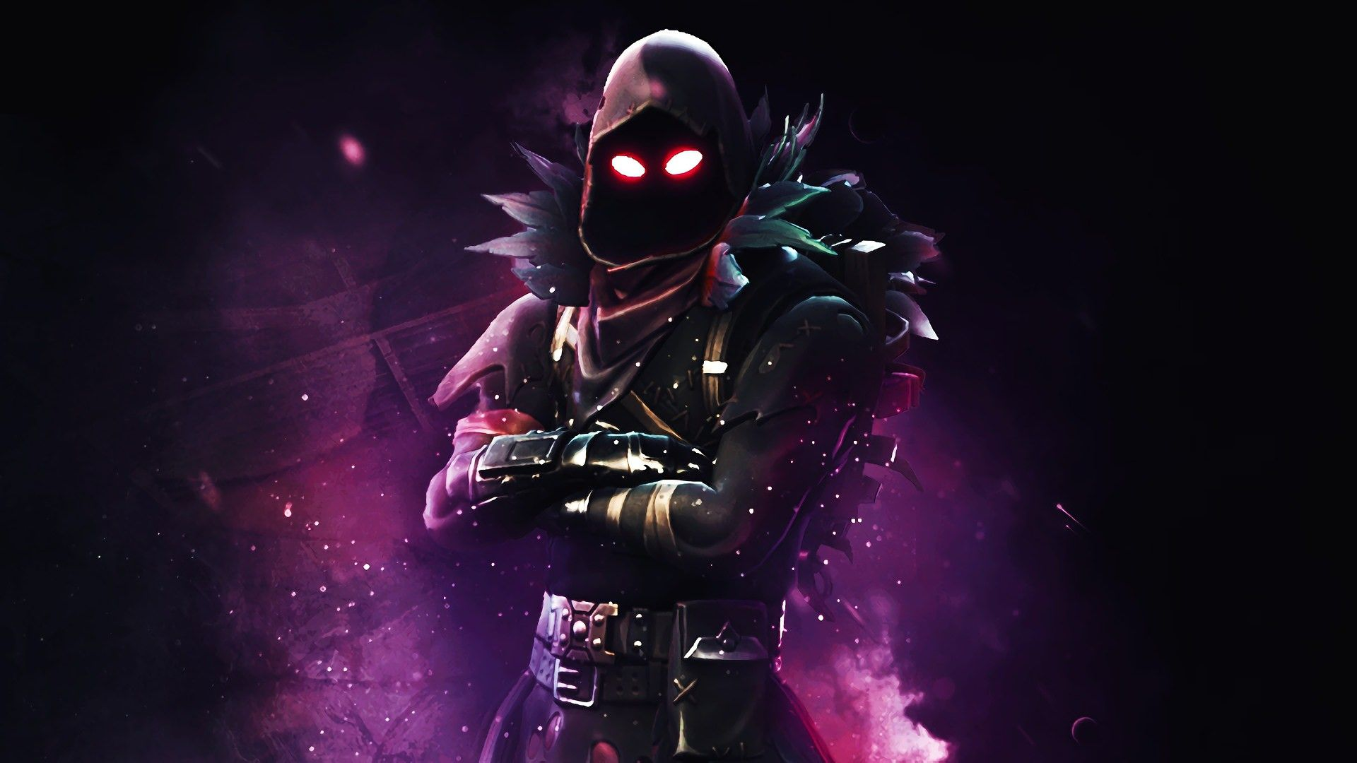 Cool Backgrounds Of Fortnite