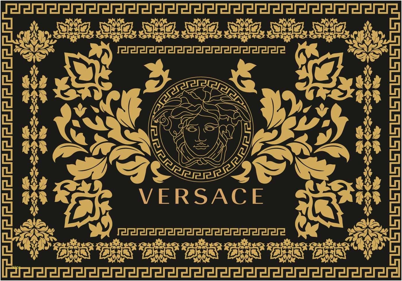 Versace Desktop Wallpapers On Wallpaperdog