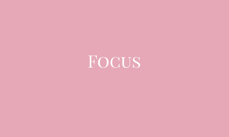 Aesthetic Pink Desktop Wallpapers On Wallpaperdog ❤ get the best pink backgrounds for desktop on wallpaperset. aesthetic pink desktop wallpapers on