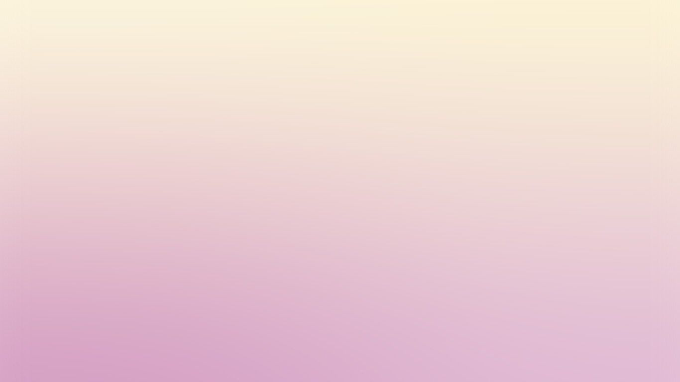 Wallpaper For Laptop Pastel